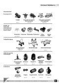Produktüberblick - usb-düsen - Seite 5