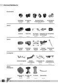 Produktüberblick - usb-düsen - Seite 6