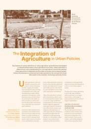 Urban Agr. Magazine.2 - alnap