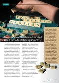 Der Produkt - ROI Management Consulting AG - Seite 3