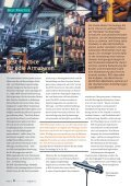 Der Produkt - ROI Management Consulting AG - Seite 4