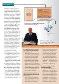 Der Produkt - ROI Management Consulting AG - Seite 5