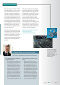 Der Produkt - ROI Management Consulting AG - Seite 7