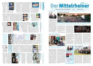 Download - Mittelrhein Media