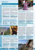 Gastgeberverzeichnis (Host directory ... - Oberwesel - Seite 4