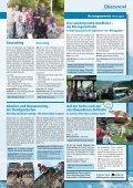 Gastgeberverzeichnis (Host directory ... - Oberwesel - Seite 5