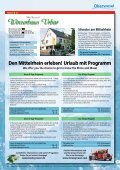 Gastgeberverzeichnis (Host directory ... - Oberwesel - Seite 7