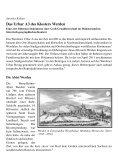 Antonius Bödiger - Dülmener Heimatblätter - Seite 5