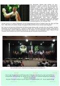Erfolgreiches Chorkonzert der Singgemeinschaft Urbar Für jeden ... - Seite 2