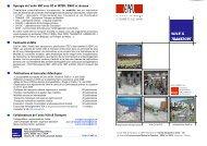 ville et transport - EPFL