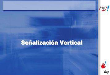Catálogo Completo (PDF) - STOP S.L.