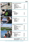 Luftfahrt-Karten - Seite 2