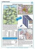 Luftfahrt-Karten - Seite 3
