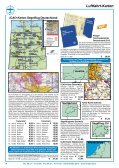 Luftfahrt-Karten - Seite 4