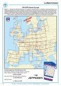 Luftfahrt-Karten - Seite 6