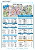 Luftfahrt-Karten - Seite 7