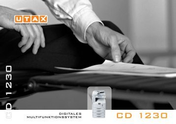 UTAX_CD1230_D.pdf
