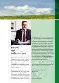 Geschäftsbericht 2008 - Stadtwerke Emmerich - Seite 4