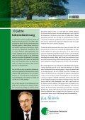 Geschäftsbericht 2008 - Stadtwerke Emmerich - Seite 5