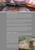 Geschäftsbericht 2008 - Stadtwerke Emmerich - Seite 6
