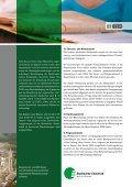Geschäftsbericht 2008 - Stadtwerke Emmerich - Seite 7