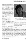 Das gesunde selbstbewusste Kind - Gemeinnützige Treuhandstelle ... - Seite 7