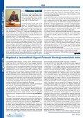 Tartalomból: - Mozdonyvezetők Szakszervezete - Page 2