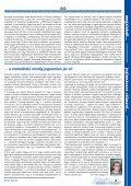 Tartalomból: - Mozdonyvezetők Szakszervezete - Page 3