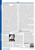 Tartalomból: - Mozdonyvezetők Szakszervezete - Page 4