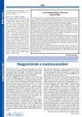 Tartalomból: - Mozdonyvezetők Szakszervezete - Page 6