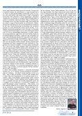 Tartalomból: - Mozdonyvezetők Szakszervezete - Page 7