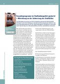 Der Tag des Dialogs - Ostmannturmviertel - Page 4