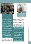 Der Tag des Dialogs - Ostmannturmviertel - Page 7