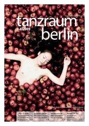 Download PDF-Datei - TanzRaumBerlin