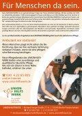 Titelthema: Bundestagswahl - Seniorenunion Berlin - Seite 2