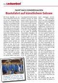 Titelthema: Bundestagswahl - Seniorenunion Berlin - Seite 4