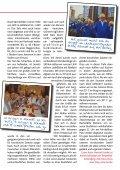 Titelthema: Bundestagswahl - Seniorenunion Berlin - Seite 5