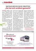Titelthema: Bundestagswahl - Seniorenunion Berlin - Seite 6