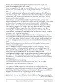 Gemeindebrief Oktober 2009 / Januar 2010 - Evangelische ... - Page 4