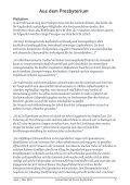 Gemeindebrief Oktober 2009 / Januar 2010 - Evangelische ... - Page 5