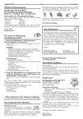 Der Usedomer Norden - Amt Usedom-Nord - Seite 4