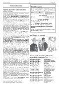Der Usedomer Norden - Amt Usedom-Nord - Seite 6