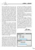 Unser Pfarrbrief Hören lernen Herbst 2008 - Kath. Pfarrgemeinde Hl ... - Seite 3