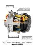 SERVICE MANUAL - Valeo Compressors - Page 2
