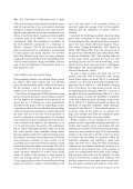 Response of invertebrates to lotic disturbance: is ... - Limnoreferences - Page 4