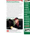 Spring Car Care Guide.pdf - Turtle Wax - Page 2