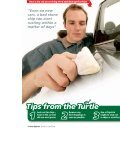 Spring Car Care Guide.pdf - Turtle Wax - Page 3
