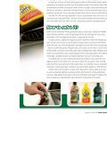 Spring Car Care Guide.pdf - Turtle Wax - Page 4