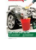Spring Car Care Guide.pdf - Turtle Wax - Page 5