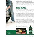 Spring Car Care Guide.pdf - Turtle Wax - Page 6